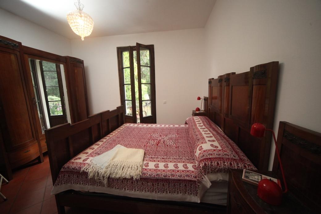 Camera matrimoniale Serenella