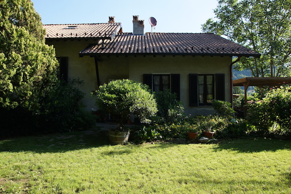 casa-giacconi-bed-and-breakfast_como_lake_garden