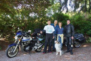 18-ospiti_motociclisti
