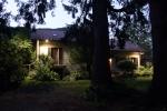 Casa Giacconi Bed and Breakfast e Relax vicino a Bellagio